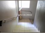 Vente Appartement 3 pièces 59m² St nom la breteche - Photo 8