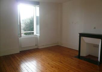 Vente Appartement 2 pièces 45m² Saint-Nom-la-Bretèche (78860) - photo