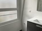 Location Appartement 2 pièces 48m² Levallois-Perret (92300) - Photo 5