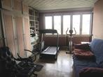 Vente Maison 10 pièces 300m² Nanterre (92000) - Photo 9