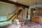 Vente Maison 5 pièces 95m² Saint-Nom-la-Bretèche (78860) - Photo 3