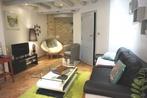 Location Maison 2 pièces 42m² Saint-Nom-la-Bretèche (78860) - Photo 3
