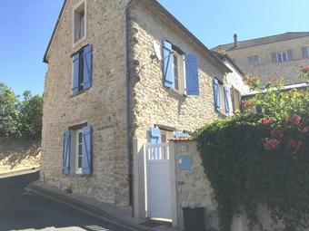 Location Maison 4 pièces 94m² Chavenay (78450) - photo