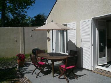 Vente Maison 6 pièces 122m² Saint-Nom-la-Bretèche (78860) - photo