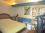 Vente Maison 10 pièces 300m² Nanterre (92000) - Photo 8