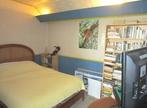 Vente Maison 10 pièces 320m² Nanterre - Photo 10