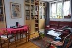 Location Maison 4 pièces 64m² Saint-Nom-la-Bretèche (78860) - Photo 3