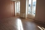 Location Appartement 2 pièces 37m² Mareil-sur-Mauldre (78124) - Photo 2