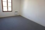 Vente Maison 3 pièces 65m² Houdan (78550) - Photo 7