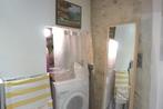 Location Maison 2 pièces 42m² Saint-Nom-la-Bretèche (78860) - Photo 6