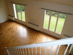 Location Maison 7 pièces 170m² Saint-Nom-la-Bretèche (78860) - Photo 2
