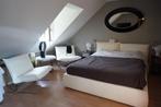Vente Maison 7 pièces 190m² Chavenay (78450) - Photo 6