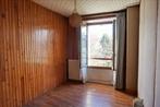 Vente Maison 5 pièces 95m² Saint-Nom-la-Bretèche (78860) - Photo 7