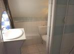 Location Appartement 2 pièces 29m² Saint-Nom-la-Bretèche (78860) - Photo 6