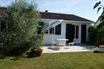 Vente Maison 6 pièces 150m² Saint-Nom-la-Bretèche (78860) - Photo 2