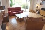 Vente Maison 5 pièces 150m² Saint-Nom-la-Bretèche (78860) - Photo 3