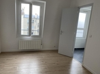 Location Appartement 2 pièces 48m² Levallois-Perret (92300) - Photo 4