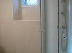 Location Appartement 2 pièces 45m² Saint-Nom-la-Bretèche (78860) - Photo 7
