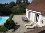Vente Maison 9 pièces 320m² Noisy-le-Roi (78590) - Photo 2