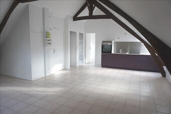 Location Appartement 2 pièces 40m² Mareil-sur-Mauldre (78124) - photo