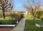 Vente Maison 6 pièces 160m² Thiverval grignon - Photo 2