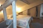 Location Maison 2 pièces 42m² Saint-Nom-la-Bretèche (78860) - Photo 7