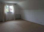 Location Maison 7 pièces 229m² Chavenay (78450) - Photo 9