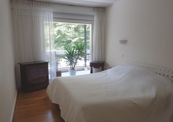 Vente Appartement 5 pièces 140m² Rocquencourt (78150) - photo