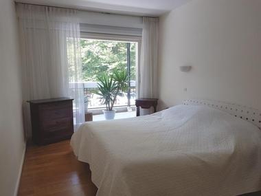Vente Appartement 5 pièces 140m² Rocquencourt (78150) - photo