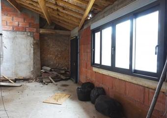 Vente Maison 5 pièces 166m² Chavenay - photo