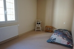 Vente Maison 9 pièces 320m² Noisy-le-Roi (78590) - Photo 10