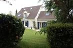 Vente Maison 8 pièces 223m² Saint-Nom-la-Bretèche (78860) - Photo 1