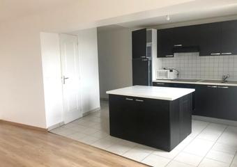 Location Appartement 3 pièces 45m² Saint-Nom-la-Bretèche (78860) - photo