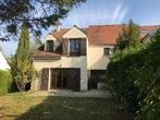 Location Maison 7 pièces 180m² Saint-Nom-la-Bretèche (78860) - Photo 1