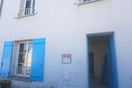 Vente Maison 3 pièces 65m² Houdan (78550) - Photo 1