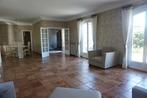 Vente Maison 9 pièces 320m² Noisy-le-Roi (78590) - Photo 6