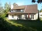 Location Maison 7 pièces 230m² Chavenay (78450) - Photo 1