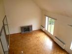 Location Maison 7 pièces 170m² Saint-Nom-la-Bretèche (78860) - Photo 1