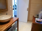 Location Maison 7 pièces 230m² Chavenay (78450) - Photo 4