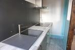 Location Appartement 2 pièces 37m² Mareil-sur-Mauldre (78124) - Photo 3