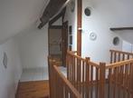 Location Appartement 2 pièces 29m² Saint-Nom-la-Bretèche (78860) - Photo 7