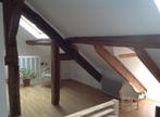 Location Maison 4 pièces 115m² Saint-Nom-la-Bretèche (78860) - Photo 9