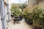 Location Maison 2 pièces 42m² Saint-Nom-la-Bretèche (78860) - Photo 2