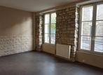 Location Appartement 2 pièces 32m² Mareil-sur-Mauldre (78124) - Photo 1