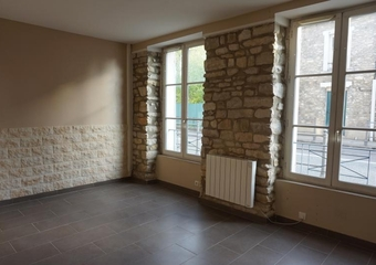 Location Appartement 2 pièces 32m² Mareil-sur-Mauldre (78124) - photo
