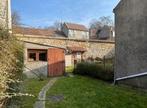 Vente Maison 6 pièces 160m² Thiverval grignon - Photo 4