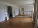 Location Maison 7 pièces 229m² Chavenay (78450) - Photo 5