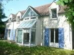 Location Maison 7 pièces 176m² Saint-Nom-la-Bretèche (78860) - Photo 1