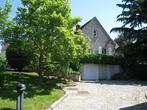 Vente Maison 9 pièces 320m² Noisy-le-Roi (78590) - Photo 4