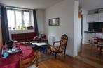Location Maison 4 pièces 64m² Saint-Nom-la-Bretèche (78860) - Photo 2